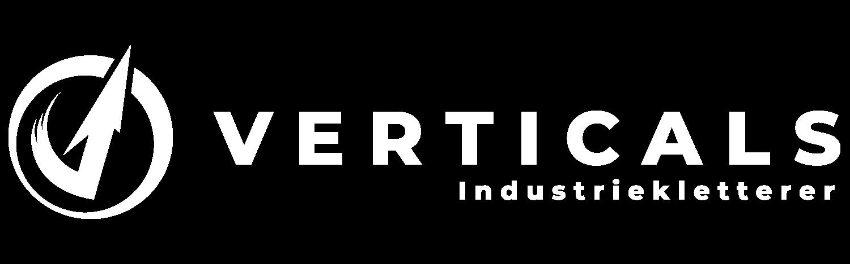 Industriekletterer aus Berlinfür Reinigung, Wartung,Montageund Reparatur. Ihre Spezialisten für Höhenarbeiten, Montage- & Abrissarbeiten für Berlin und Deutschland.