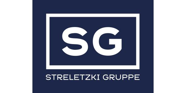 sg_logo_web